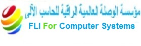 FLI For Computer Systems Logo